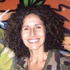 Carolina Fresard A.