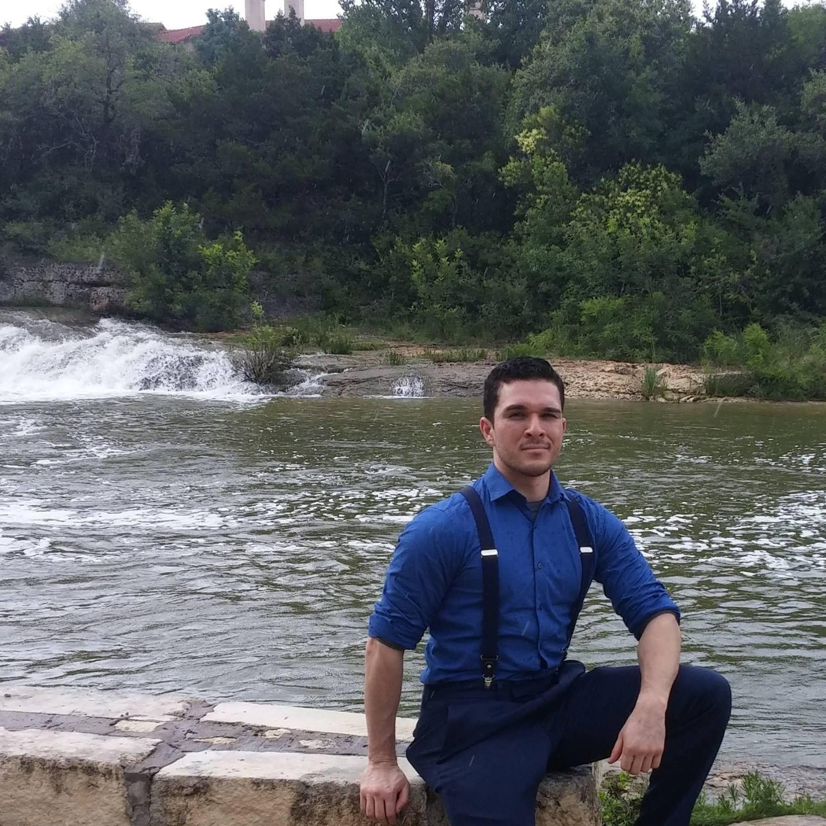 bexar buddhist personals According to a statement from the austin police department, medrano's victim, 43-year-old dunieski castillo-leyva, and two other acquaintances responded to a sexually oriented ad on.