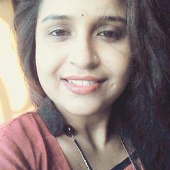 Rashmi P.