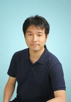 Fumihiko I.