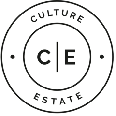 Culture E.