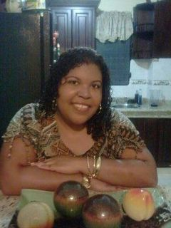 Gisela F. 💞