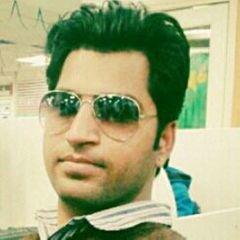 Karanveer Singh S.