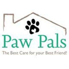 Paw Pals Pet S.