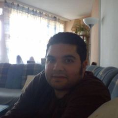 Arafat M.