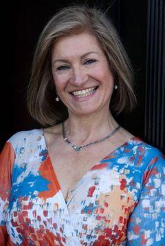 Rosanne M.