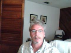 Guido D.