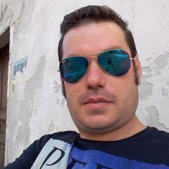 Dario G.