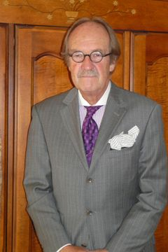 Raymond B.