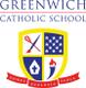 Greenwich Catholic S.