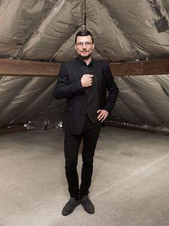 Raphaël L.