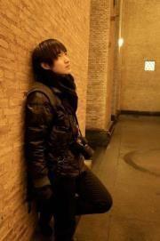 Xiaohu C.