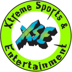 Weston W Xtreme Sports Entertainment Seattle Seattle Wa