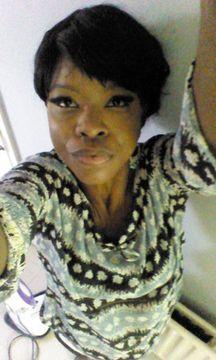 Ayisha J.