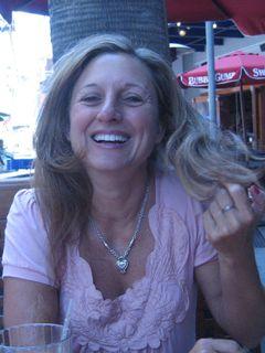 Debra Jane S.