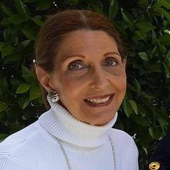 Janet M. E.