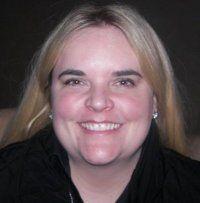 Erin Mary M.