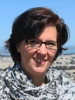 Melanie E.