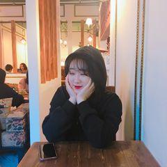 HaYeong P.