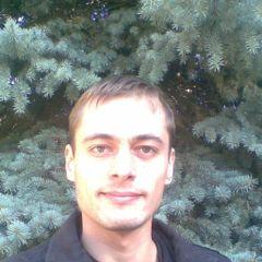 Валентин В.