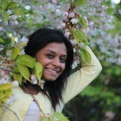 ashvi