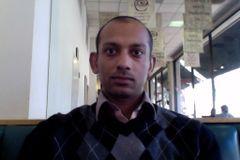 Raghava B.