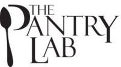 The Pantry L.