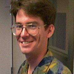 Edward A Ipser J.