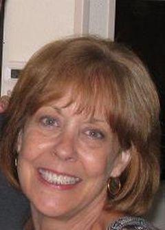 Donna L.
