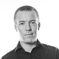 Kristian A.