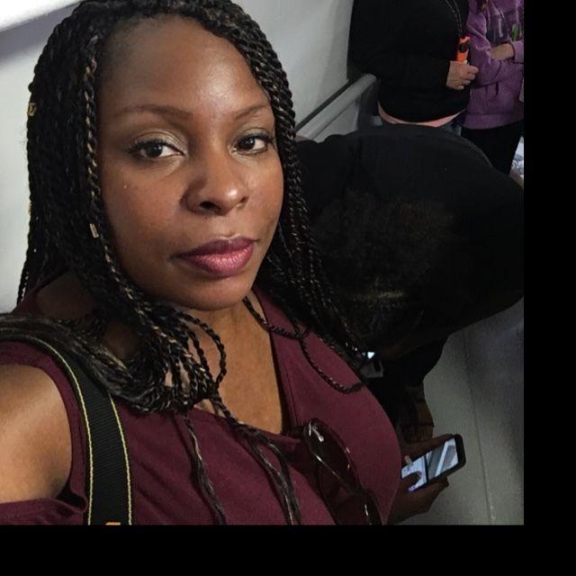 interraciale dating in Sacramento ca Luxy dating app beoordelingen