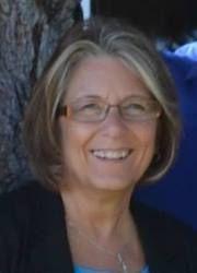Cindy F.