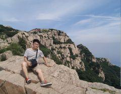 Yangtze R.