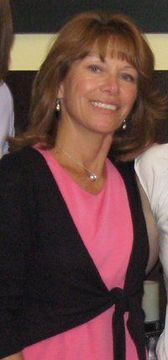 Barb F.