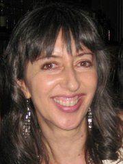 Rosana F.