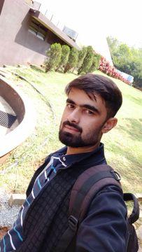 Pradeep Kumar H C