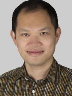 Yan W.