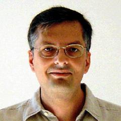 Athanasios G.
