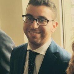 Pietro La T.