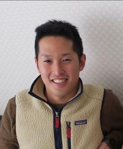 Toshiyuki I.