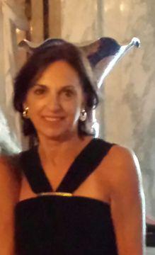 Judith J.