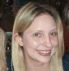 Cathy (.