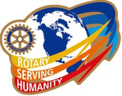 Rotary Club of Hamilton M.