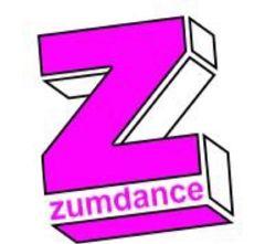 Zumdance
