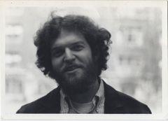 Gerry C.
