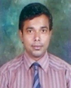 Hemanth Kumar N