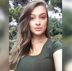 Alessandra L.