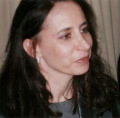 Irene B.