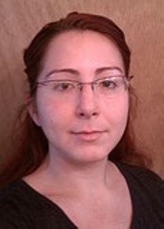 Aubrey O.