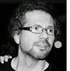 Danilo V.